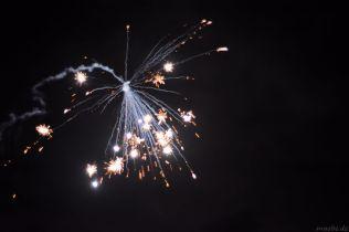 silvesterfeuerwerk2013zw_maobe_de_DSC_0017