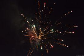 silvesterfeuerwerk2013zw_maobe_de_DSC_0035