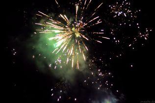 silvesterfeuerwerk2013zw_maobe_de_DSC_0051