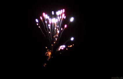 silvesterfeuerwerk2013zw_maobe_de_DSC_0123