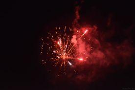 silvesterfeuerwerk2013zw_maobe_de_DSC_0169