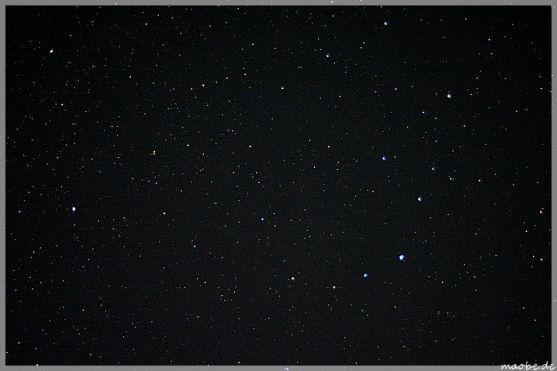 astro_maobe_de_DSC_0012