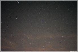 astro_maobe_de_DSC_0017