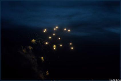 pfingstfeuerwerk2014zw_maobe_de_DSC_0138