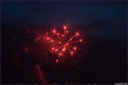 pfingstfeuerwerk2014zw_maobe_de_DSC_0157