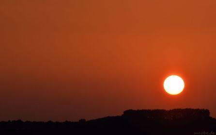sunsetwoods_maobe_de_DSC_0003